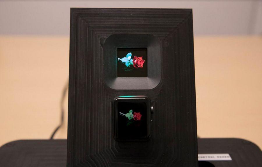 1_Glo-MicroLED-vs-OLED-LTPS-demo-2019.jpg