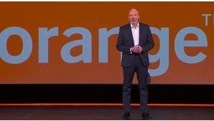 [MàJ] La solution d'Orange pour contrer Free sur la maison connectée