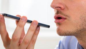 LipPass: déverrouiller son smartphone grâce à ses lèvres