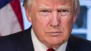 Le plan de Donald Trump pour faire de l'IA un effort national