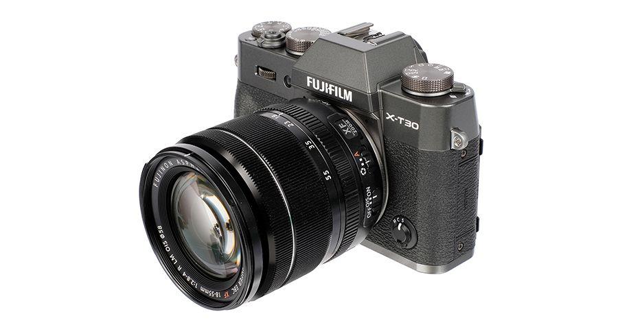2_fujifilm_xt-30_profil.jpg