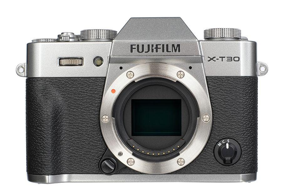fujifilm_xt-30.jpg