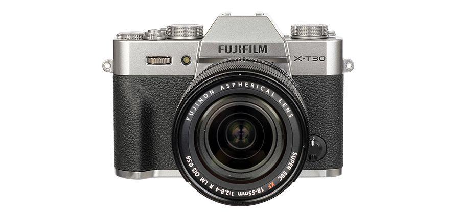 fujifilm_xt-30_face.jpg