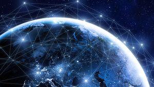 Starlink: après les satellites, les stations terrestres