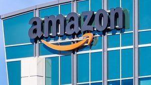Face à la grogne, Amazon pourrait renoncer à s'installer à New York