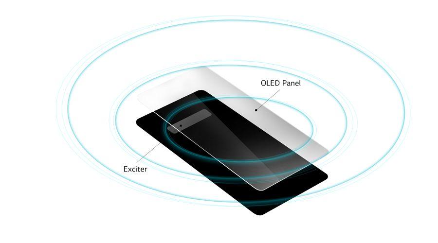 LG-G8-ThinQ-Crystal-Sound-Oled.jpg