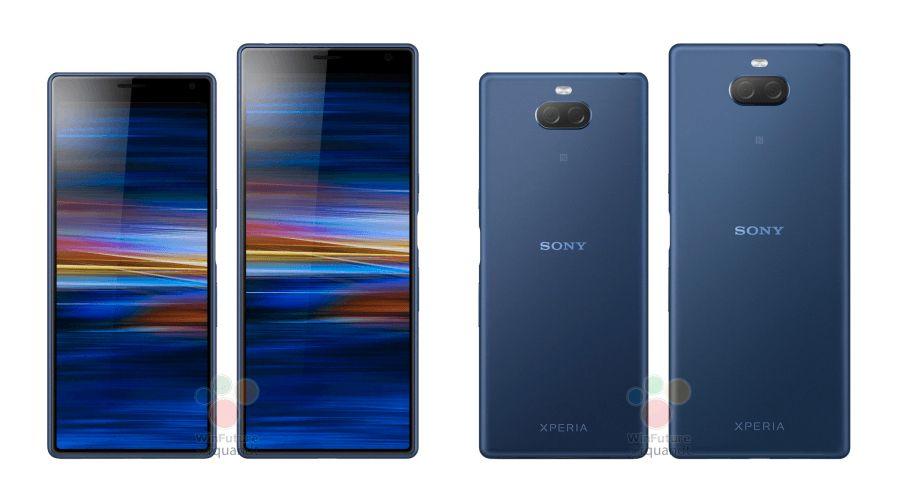 1_Sony-Xperia-X10.jpg