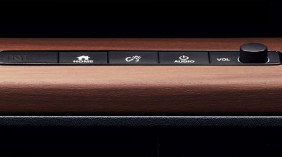 Honda-EV-Concept-audio-WEB.jpg