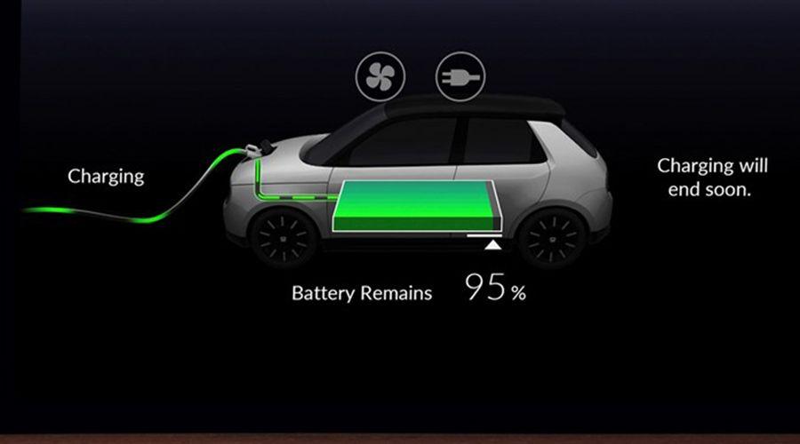 Honda-EV-Concept-charge-WEB.jpg