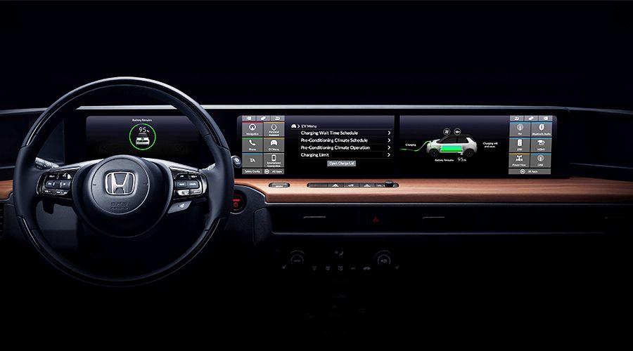 Honda-EV-Concept-Inside-WEB.jpg