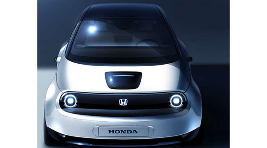 Honda-EV-Concept-PREZ-WEB.jpg