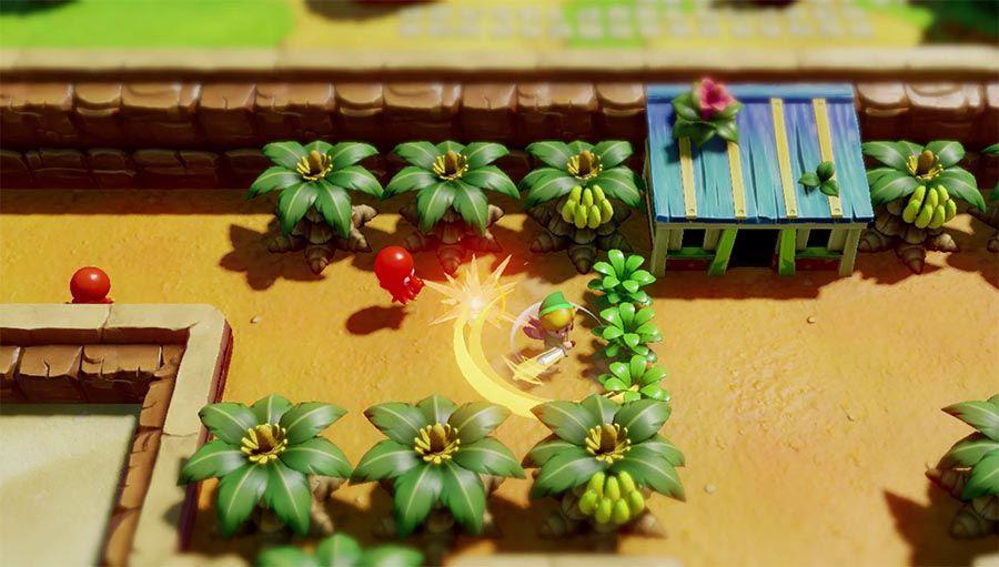 Zelda Link's Awakening-2.jpg