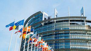 Directive Copyright: les versions finales des articles11 et13