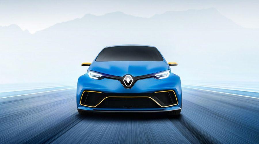 Renault-Zoe-e-Sport-WEB.jpg