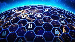 La Russie va se déconnecter d'Internet à l'occasion d'un test