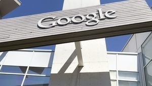 L'UFC-Que Choisir obtient la condamnation de Google sur Google+