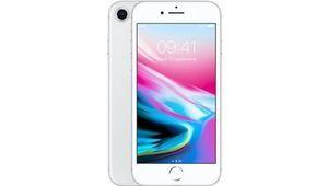 Allemagne: retour des iPhone bannis mais seulement avec puces Qualcomm