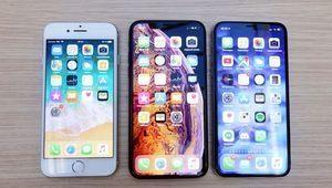 iOS: des applis piratées distribuées grâce à des certificats Apple