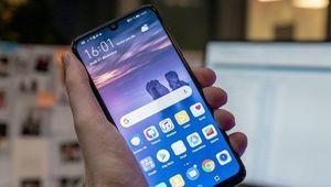 Bon plan – Le Huawei PSmart 2019 à 219€