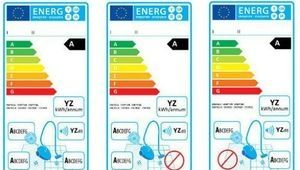 Étiquette-énergie: les (non) réactions à la victoire de Dyson