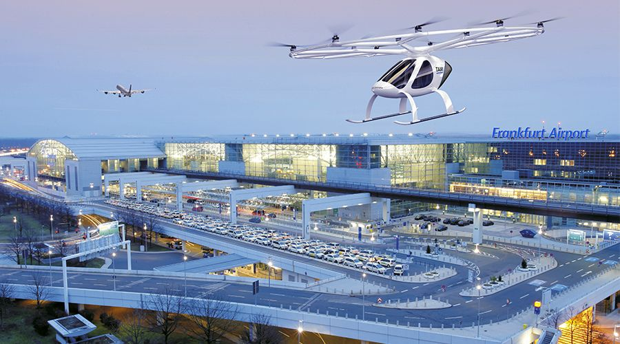 Volocopter-Francfort-Airport-WEB.jpg
