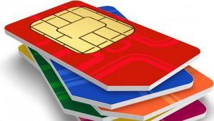 75,6 millions de SIM en France et 8,11 millions de portabilités