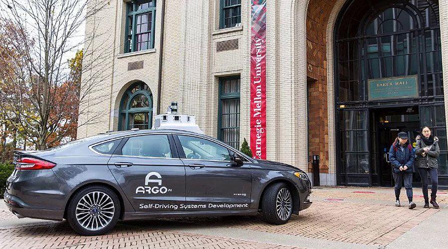 Argo-AI-autonomous-car-WEB.jpg