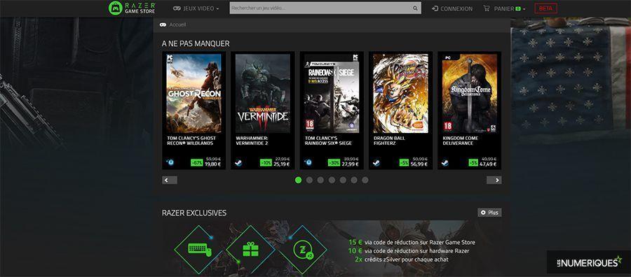razer-game-store.jpg