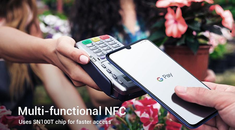 1_NFC.jpg