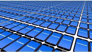 Facebook: Zuckerberg, le nouveau AlCapone?