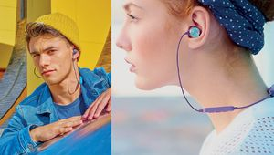 Focal présente ses intras Bluetooth Sphear Wireless