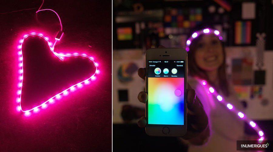 test-philips-hue-lightstrip-plus-appli.jpg