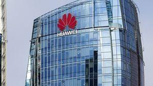 5G: la Grande-Bretagne ne voit pas Huawei comme une menace