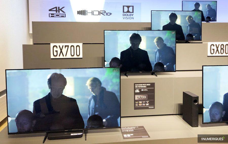 GX700.jpg