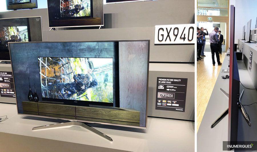 GX940-l.jpg