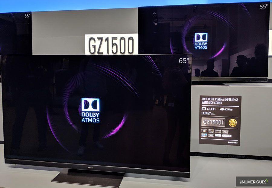 GZ1500.jpg