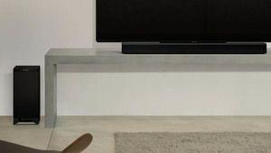 Panasonic dévoile ses nouvelles barres de son Dolby Atmos/DTS:X