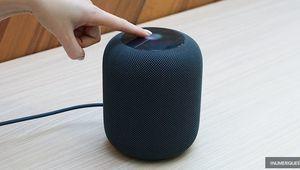 Apple rachète Pullstring pour donner une chance à Siri
