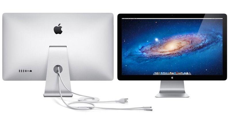 1_thunderbolt-display-apple-monitor-27-pulgadas-D_NQ_NP_725448-MLV29141609173_012019-F.jpg