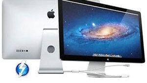 Apple prépare un moniteur 32 pouces 6K Mini-Led