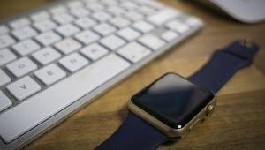 Huawei accusé de chercher à voler des technologies d'Apple