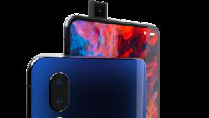 MWC – Archos dévoile 4 smartphones, pour quelle stratégie?