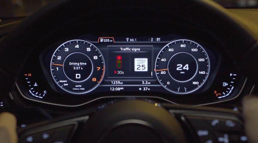Audi-GLOSA-RED-WEB.jpg