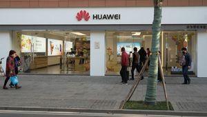 5G: L'Allemagne réfléchit à intégrer Huawei dans ses réseaux