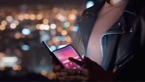 Résultats de sondage – Le smartphone pliable oui, mais comment?