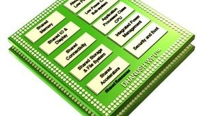 Intel s'offre une start-up indienne pour travailler sur ses GPU
