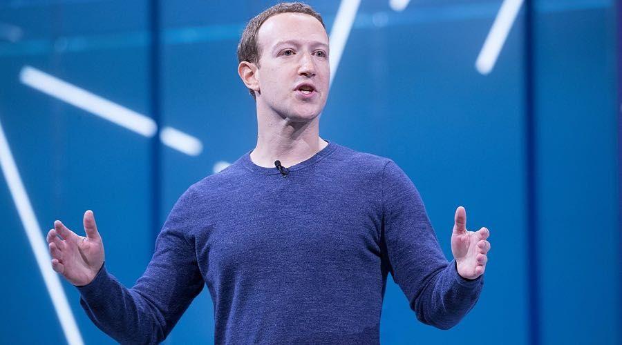 1280px-Mark_Zuckerberg_F8_2018_Keynote.jpg