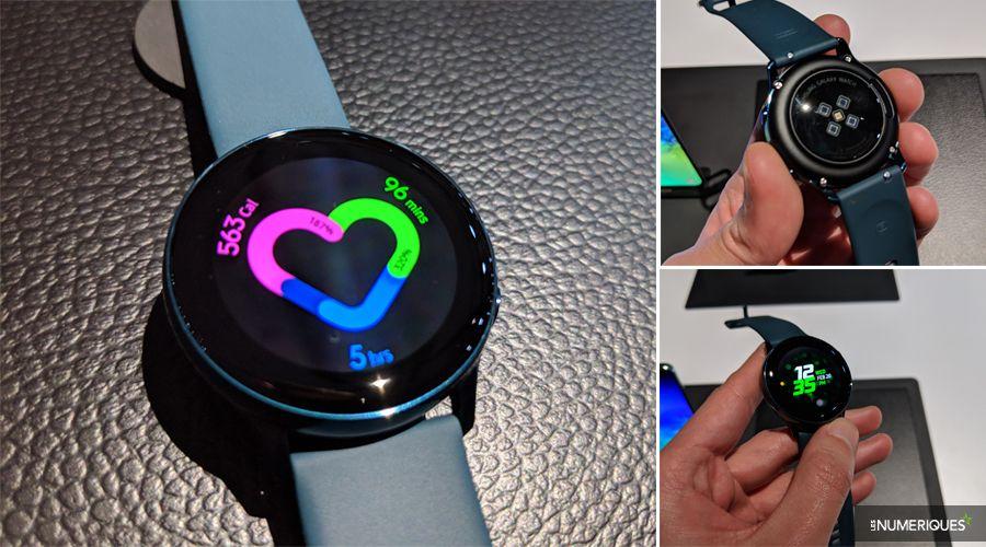 Galaxy-Watch-Active.jpg