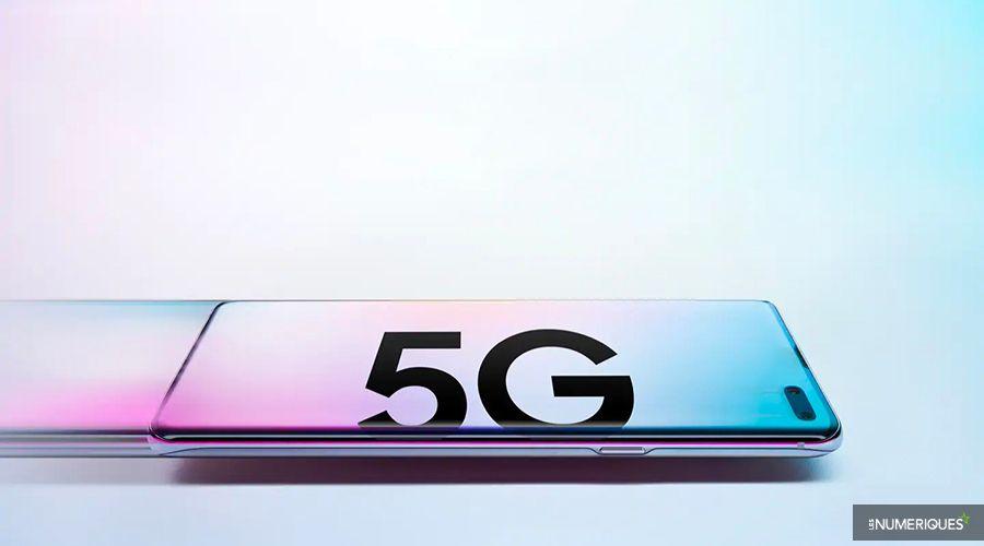 S10-5G.jpg