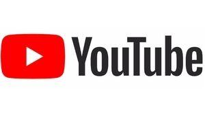 Accusé de faciliter la pédopornographie, YouTube ferme 400 chaînes
